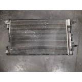 Jahutus radiaator Opel Insignia 2011 13330217